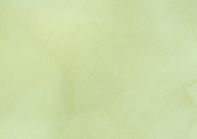 microcemento ingremic color farrow and ball 2013