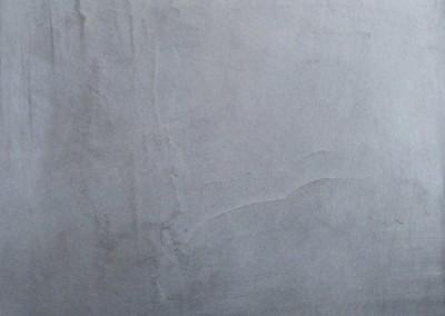 2. Plata Metalizado
