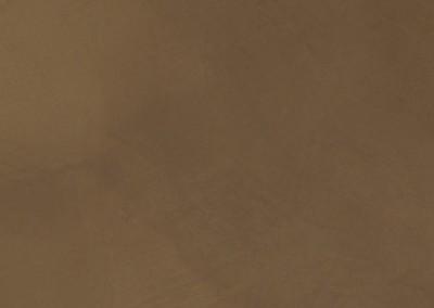 microcemento ingremic color agreste