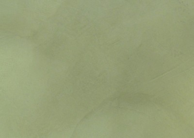 microcemento ingremic color arena