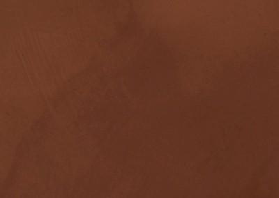 microcemento ingremic color avellana