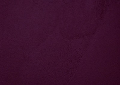 microcemento ingremic color berengena