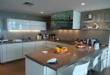 galeria-cocinas-1