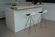 galeria-cocinas-11