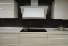 galeria-cocinas-2