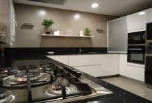 galeria-cocinas-3