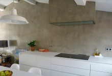 galeria-cocinas-6