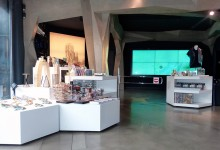 galeria-comerciales-1