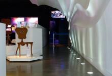 galeria-comerciales-6