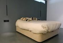 galeria-dormitorios-1