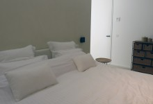 galeria-dormitorios-13