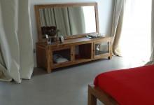 galeria-dormitorios-3
