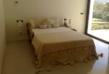 galeria-dormitorios-8
