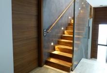 galeria-escaleras-1