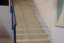 galeria-escaleras-10