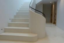 galeria-escaleras-4