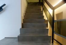 galeria-escaleras-9
