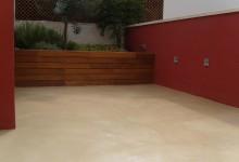 galeria-exteriores-11