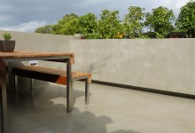 galeria-exteriores-9
