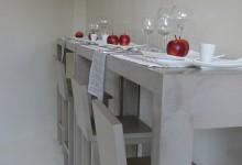galeria-mobiliario-1