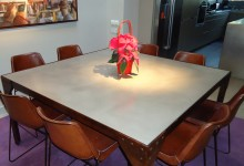 galeria-mobiliario-2