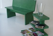 galeria-mobiliario-3