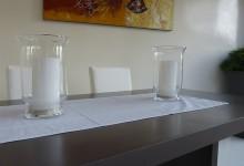 galeria-mobiliario-6