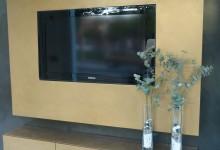 galeria-mobiliario-7