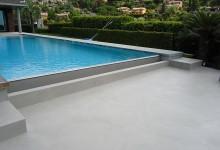galeria-piscinas-10