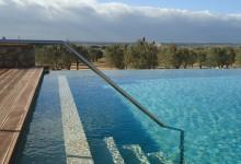 galeria-piscinas-7