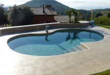 galeria-piscinas-8