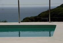 galeria-piscinas-9