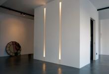 galeria-salones-14