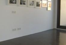 galeria-suelos-2