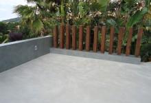 galeria-suelos-9