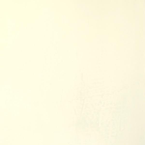 gama de colores blanco roto cheap coloreado with gama de
