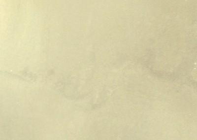 microcemento ingremic color coco