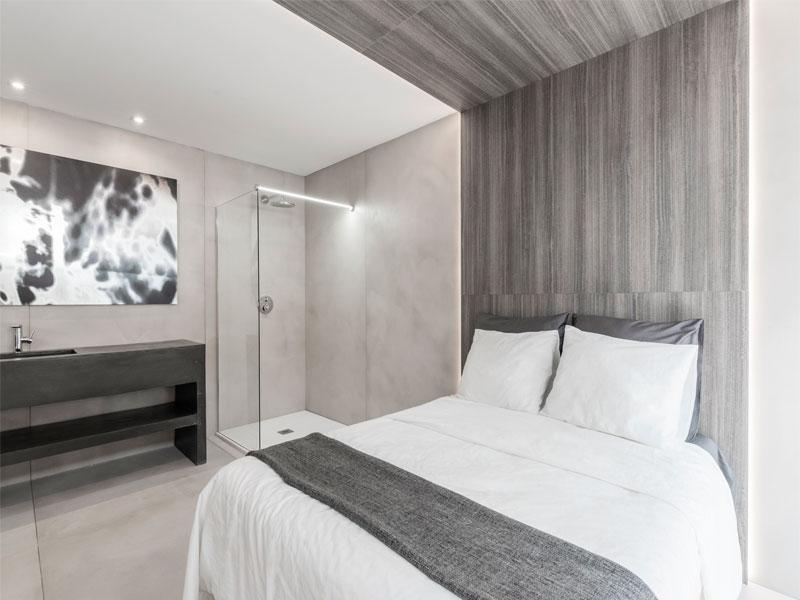 feria-decora-interiores-microcemento-1