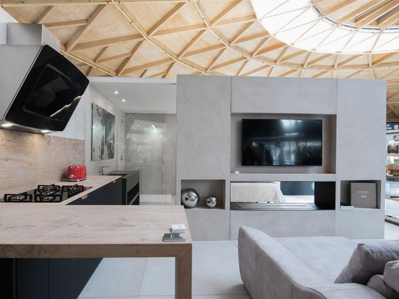 feria-decora-interiores-microcemento-4
