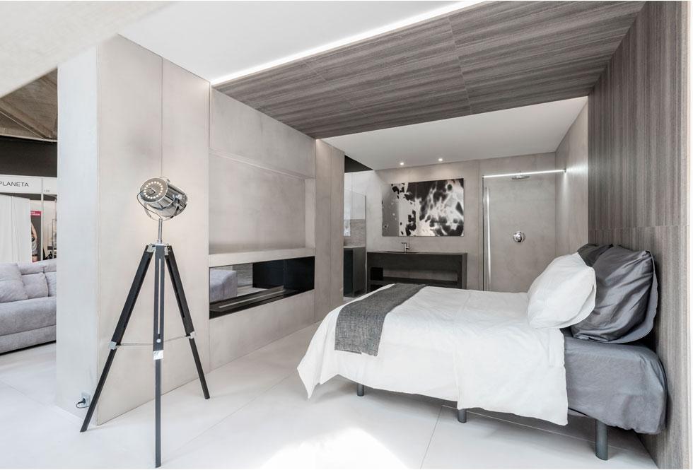 feria-decora-interiores-microcemento-5