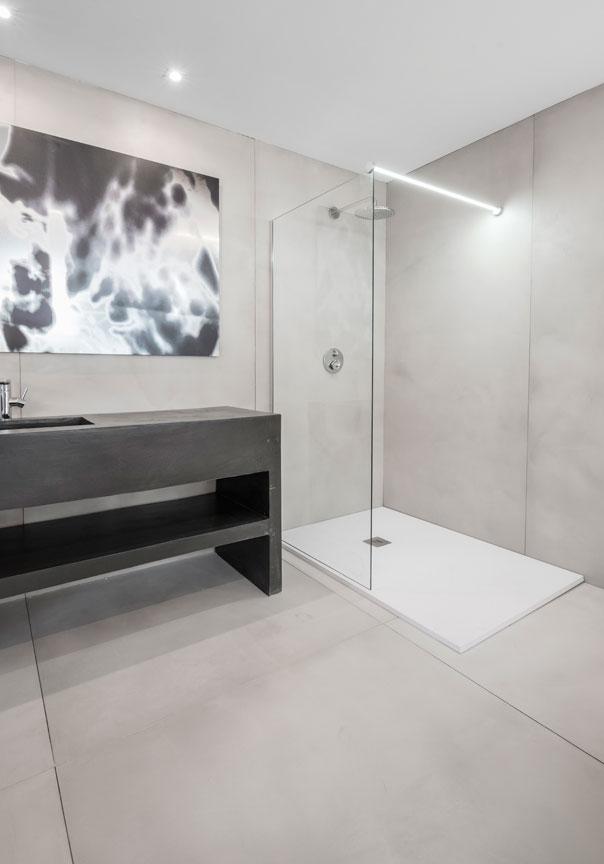 feria-decora-interiores-microcemento-7