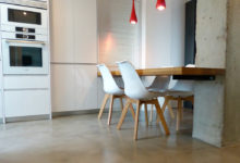 galeria-cocinas-13