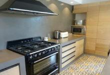galeria-cocinas-5