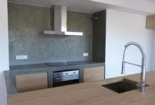 galeria-cocinas-8