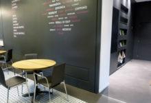galeria-comerciales-11