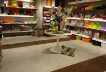 galeria-comerciales-4