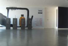 galeria-comerciales-5