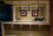 galeria-comerciales-8
