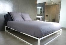 galeria-dormitorios-10