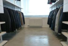galeria-dormitorios-11
